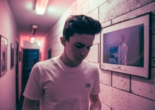 Petit Biscuit: Sunset Lover