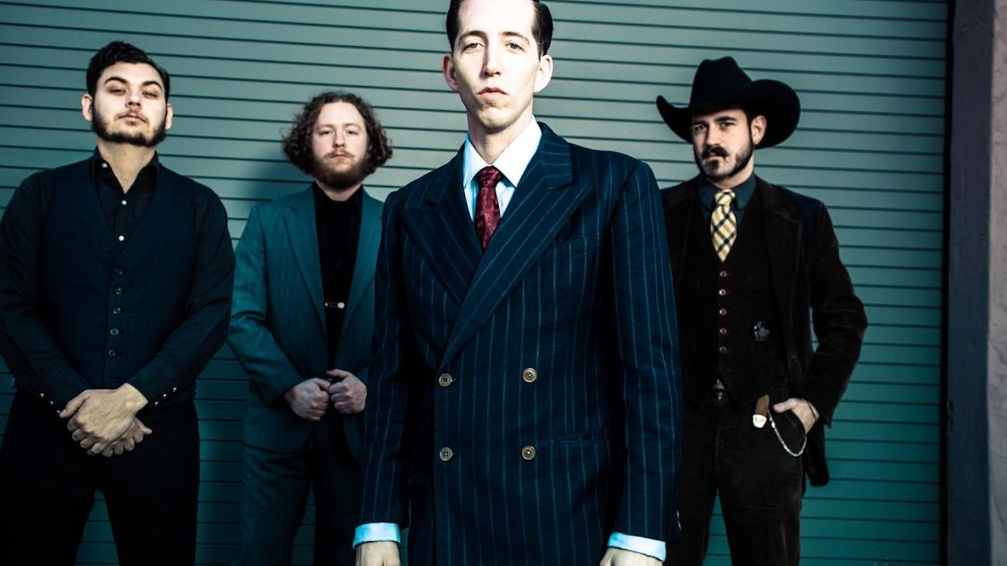 Missouri-based