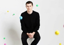 RAC: This Song (feat. Rostam)