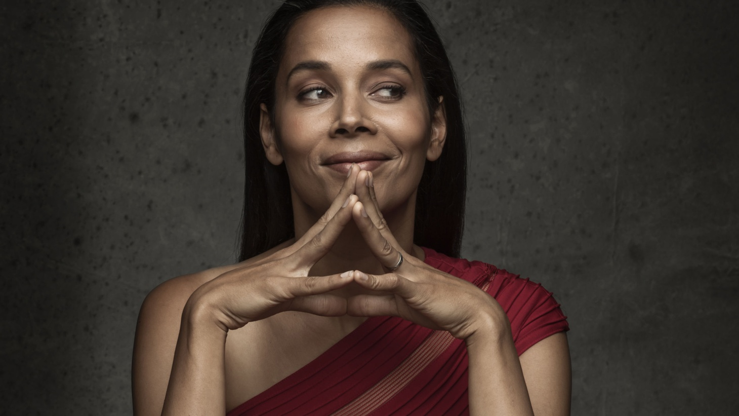 Rhiannon Giddens is a member of the acclaimed folk band Carolina Chocolate Drops, as well as the all-star collective The New Basement Tapes. She strikes out on her own with a new solo record produced by T Bone Burnett.