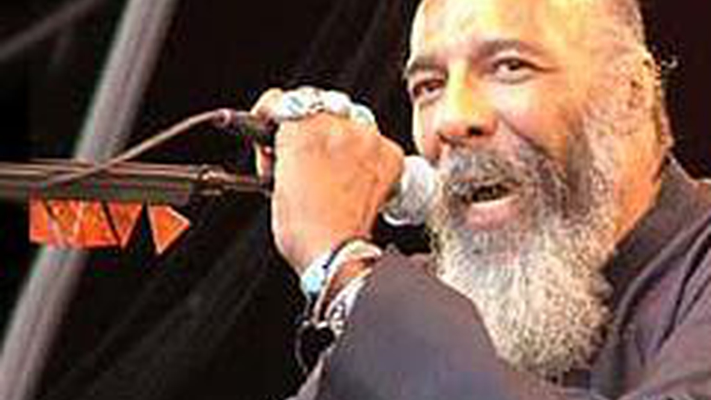 Richie Havens is a master troubadour, a folk hero has been emulated by everyone. His lyrics, vocal prowess and guitar rhythms are unparalleled. His 27th release is just as great as his first...