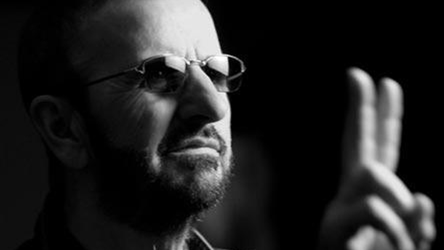 "Beloved Beatle Ringo Starr, has been providing a backbeat since the early 60's and has never stopped making music. His latest collection, Y Not is full of good natured, confessional songs, and features a variety of guests including Joss Stone, Dave Stewart, his old friend Paul McCartney and, on Today's Top Tune, Tabla Girl Tina Sugandh performing the title track, ""Y Not."""