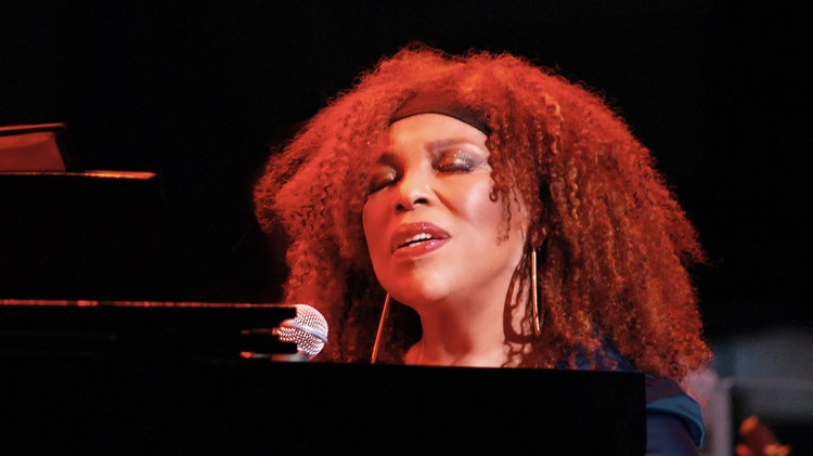 """Roberta Flack's 1969 song, """"The First Time Ever I Saw Your Face,"""" didn't become famous until Clint Eastwood featured it in his 1972 film Play Misty For Me . Flack went on towin …"""