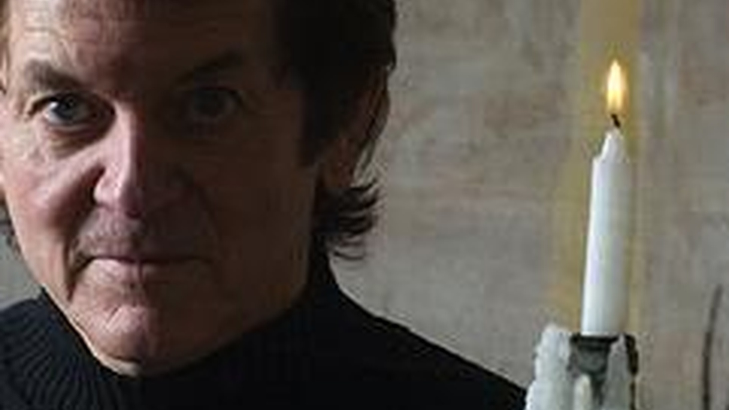 Rodney Crowell is a pioneer of the new traditionalist movement. Best known for his songwriting, Crowell's confessional style is widely covered by artists as diverse as Emmylou Harris and Andy Williams...