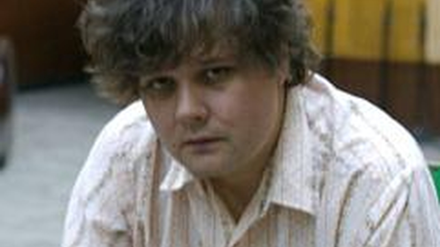 Canadian singer Ron Sexsmith is a gifted songwriter and one of my very favorites. His distinctive voice gives way to his ease of lyrics and melodic style...