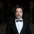 "Rufus Wainwright: ""Trouble In Paradise"""