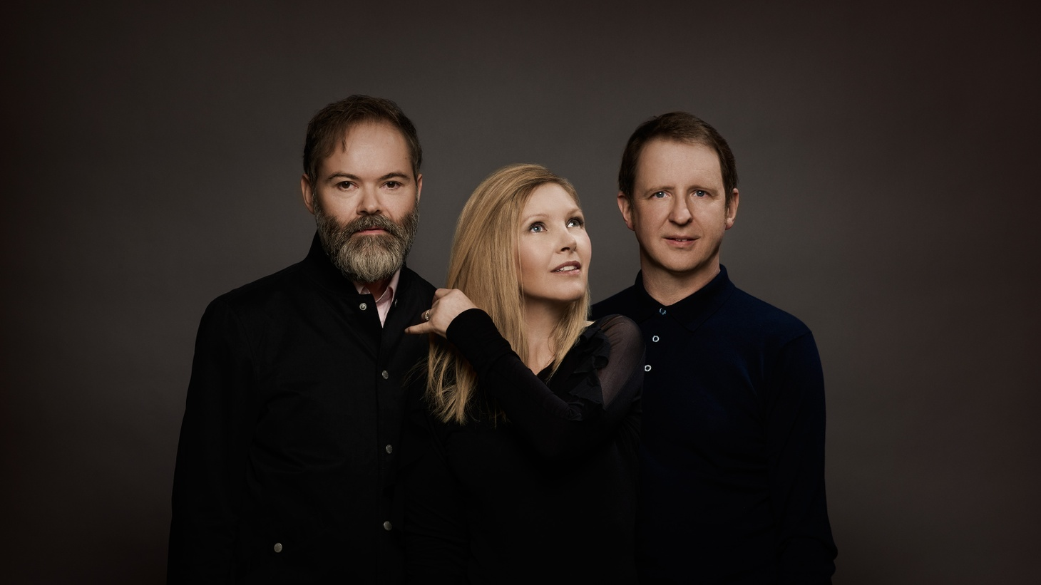 It may not be a prolific band, but Saint Etienne's albums are worth the wait.