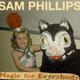 samphillipsCOVER75x75.jpg