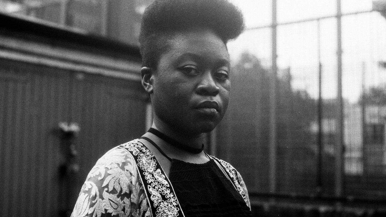 Sampa The Great's deeply personal recording is fully influenced by her background. She was born in Zambia, raised in Botswana, and just four years ago relocated to Australia. It was there that she honed her idea of what she wanted to create.