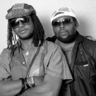 Sly & Robbie and the Taxi Gang: 'Linstead Market'