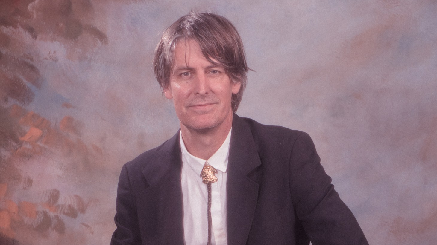 The King of Indie Rock, Stephen Malkmus, blindsided us with the news of a full-length electronic record. You won't find swirling instrumentals though, what you get is artfully crafted danceable melody with lyrics.