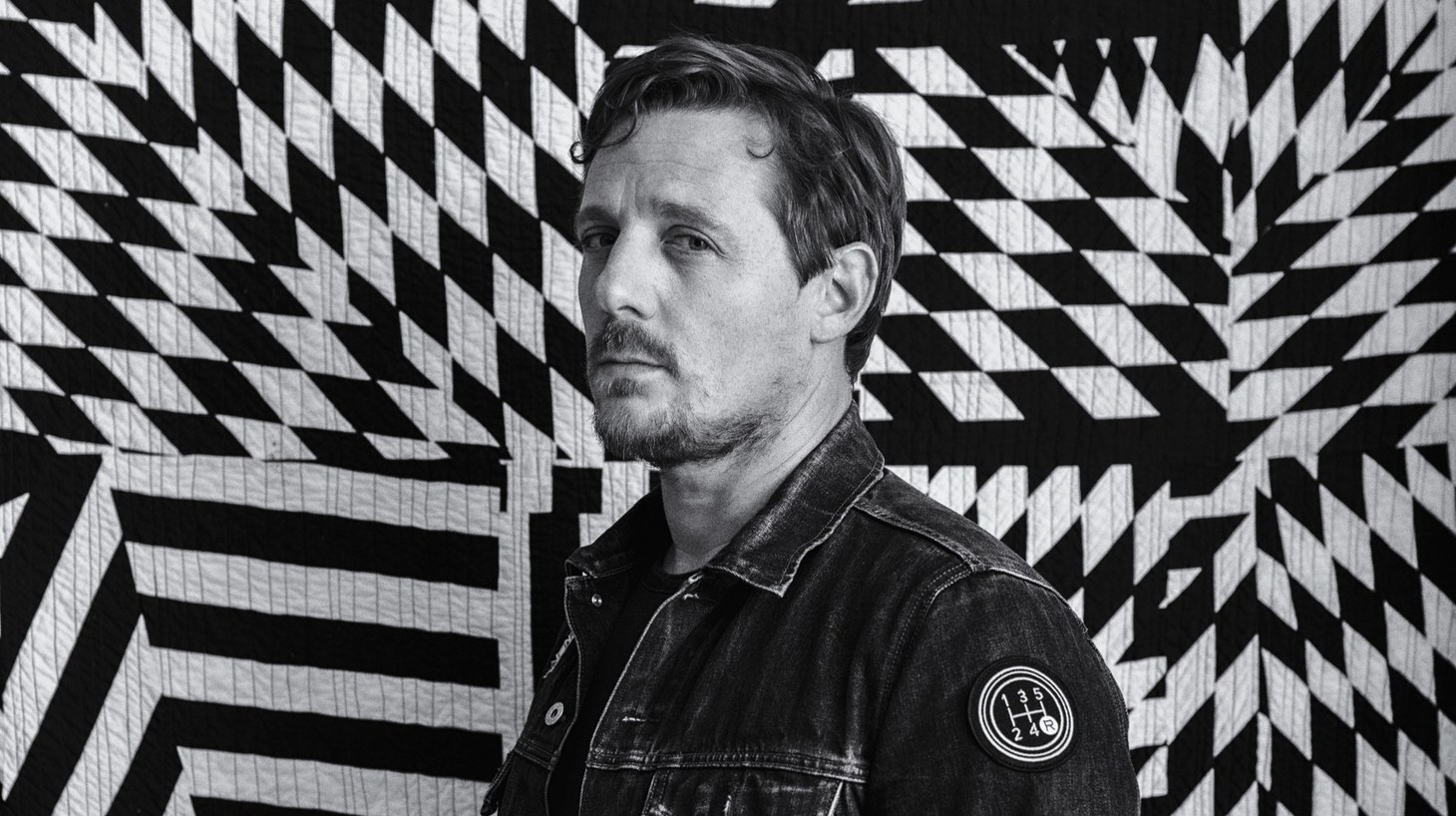 "Here's what Sturgill Simpson has to say about his new work ""Sing Along.   ""We went in without any preconceived notions and came out with a really sleazy, steamy rock n roll record. It's definitely my most psychedelic, and also my heaviest."