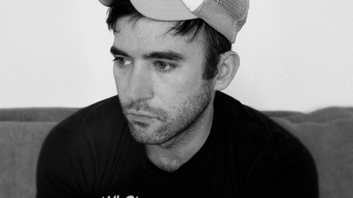 The new album by Sufjan Stevens is his first in five years and is intensely personal. Named after his mother and stepfather, the album features an array of songs that are heartbreaking in their beauty.