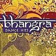bhangra_dance_hits.jpg