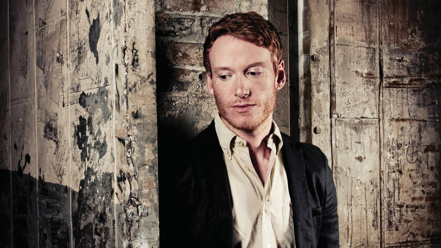 "The son of folk rock duo Richard and Linda Thompson, Teddy Thompson's sound leans toward country-inflected songs with big arrangements. Today's Top Tune is ""Take Care of Yourself,"" from his new CD, Bella."