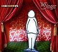the_singer.jpg