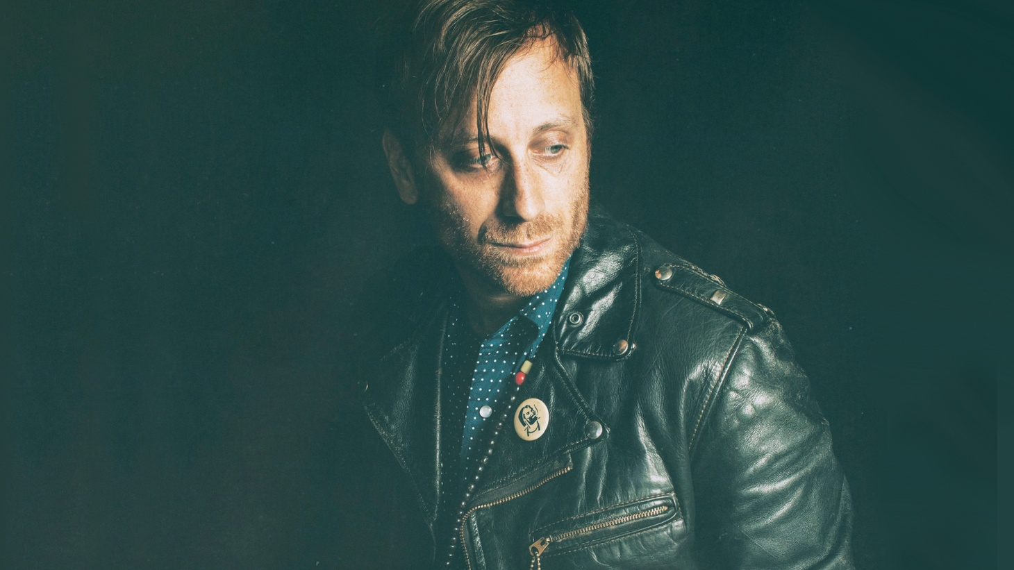 On his new side project, the Black Keys' Dan Auerbach satiates his thirst as music maker with a group of hand-picked studio musicians that includes Richard Swift.