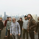 "The Budos Band: ""Old Engine Oil"""