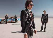 """The Growlers: """"Problems III"""""""