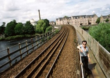 The James Hunter Six: I Got Eyes