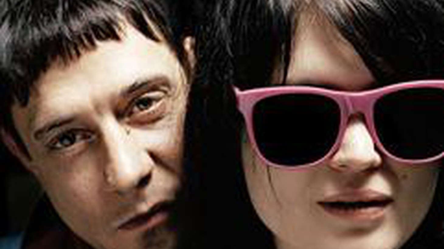 Florida's Alison Mosshart met London's Jamie Hince in 2000. After many postal and email music exchanges, she decided to make things easier and move to London, where The Kills formally began...