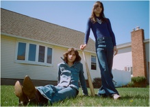 """The Lemon Twigs: """"Small Victories"""""""