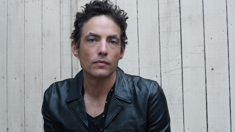 If all goes well, The Wallflowers will launch a 53-date arena tour this summer after releasing their first album in nearly a decade.