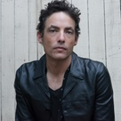 The Wallflowers: 'Roots and Wings'
