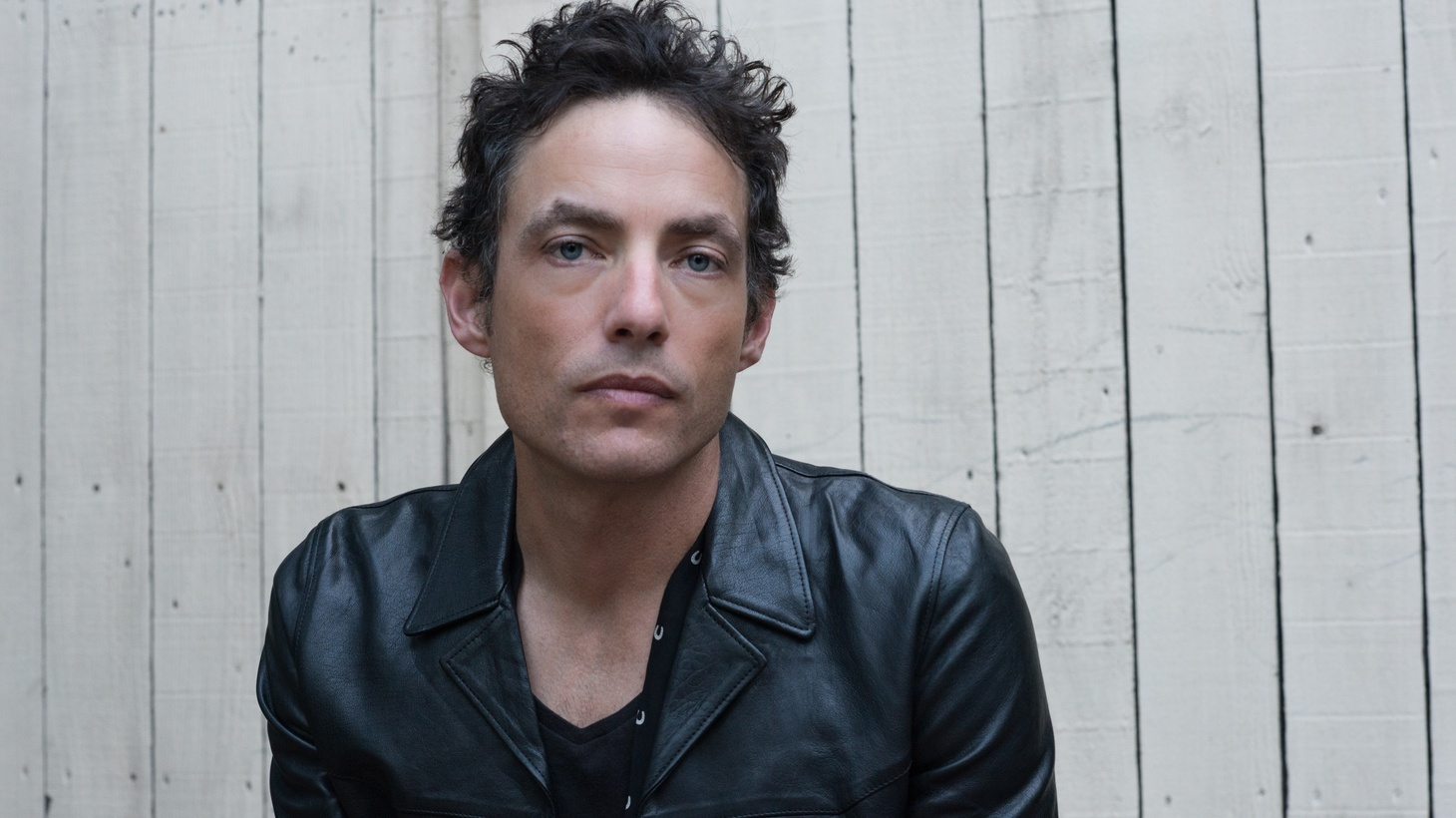 """If all goes well, The Wallflowers will launch a 53-date arena tour in 2022 after releasing their first album in nearly a decade. The album """"Exit Wounds"""" is a beacon for us all, a tribute to the rough year we've made it through."""