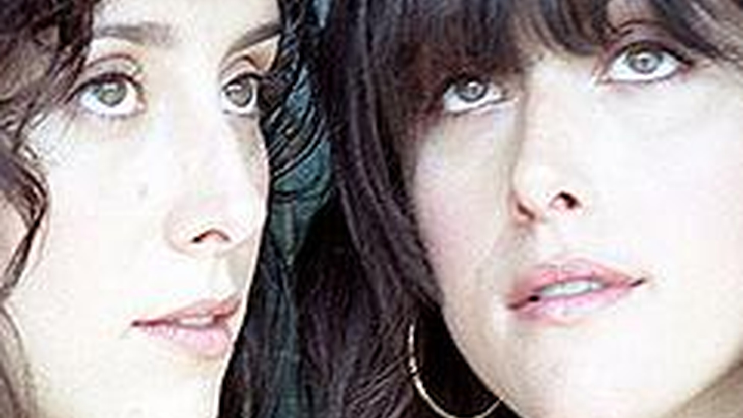 Los Angeles based sisters Chandra and Leigh, known around town as The Watson Twins, musically diverse—hints of new folk, country and Americana are peppered throughout their music.