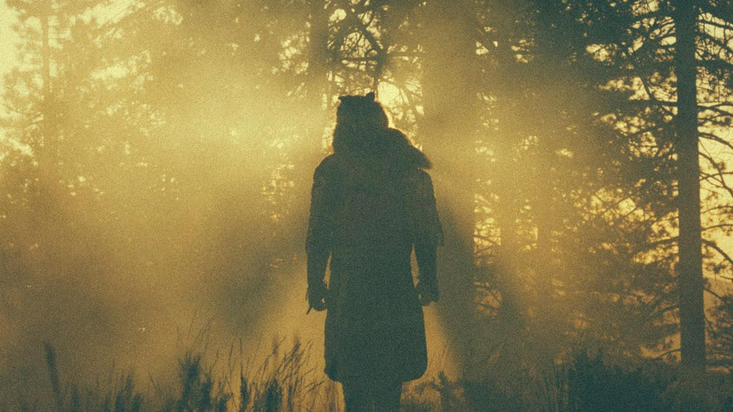 His first solo material in a couple of years, master bassist and singer/songwriter Thundercat unleashes the six-song EP, Beyond Where the Giants Roam.