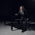 Tim Minchin: 'Apart Together'
