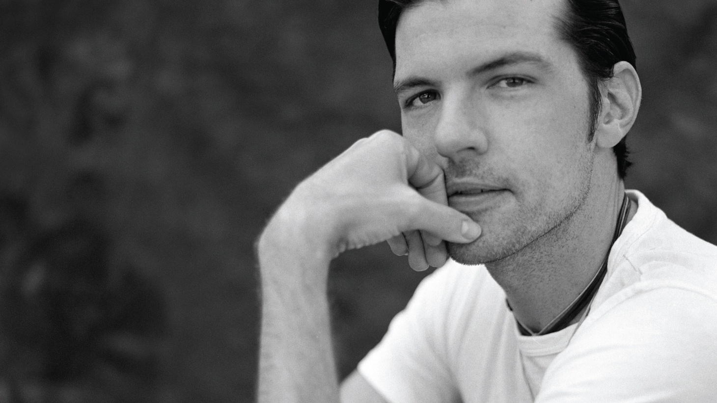 It's been a dozen years since Timothy Seth Avett released an album under the moniker Darling, an alias that in his younger days helped him through the bumpy road into manhood.