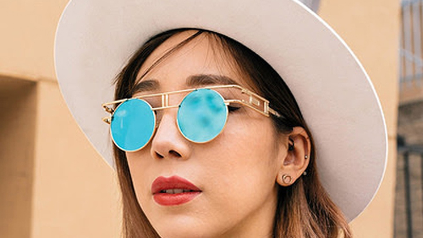 TOKiMONSTA is known for her unique electronic music skills as a producer and DJ.