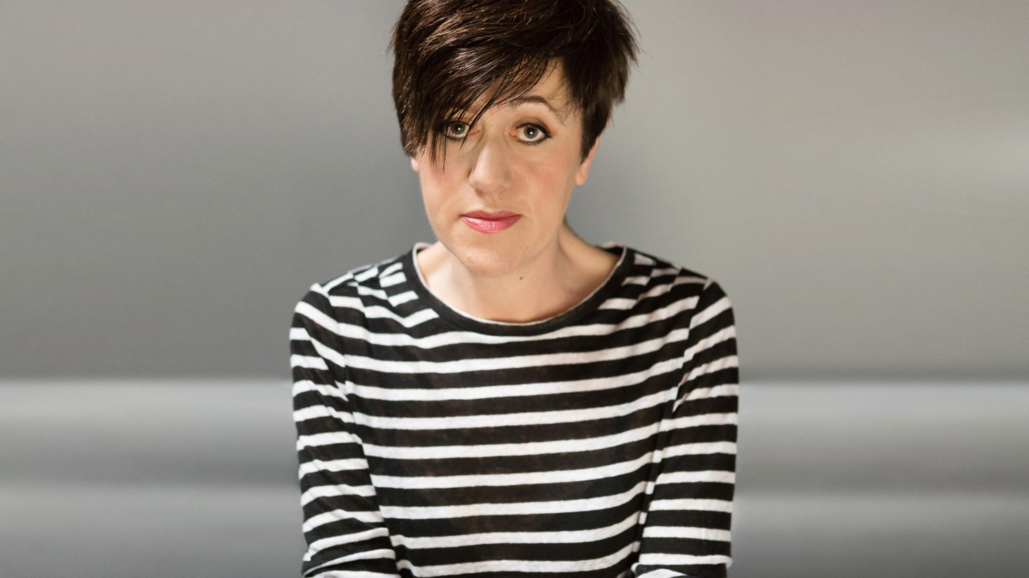 Everything But The Girl's Tracey Thorn returns to her dance floor grooves, as she delivers her first solo album with new songs in 7 years.