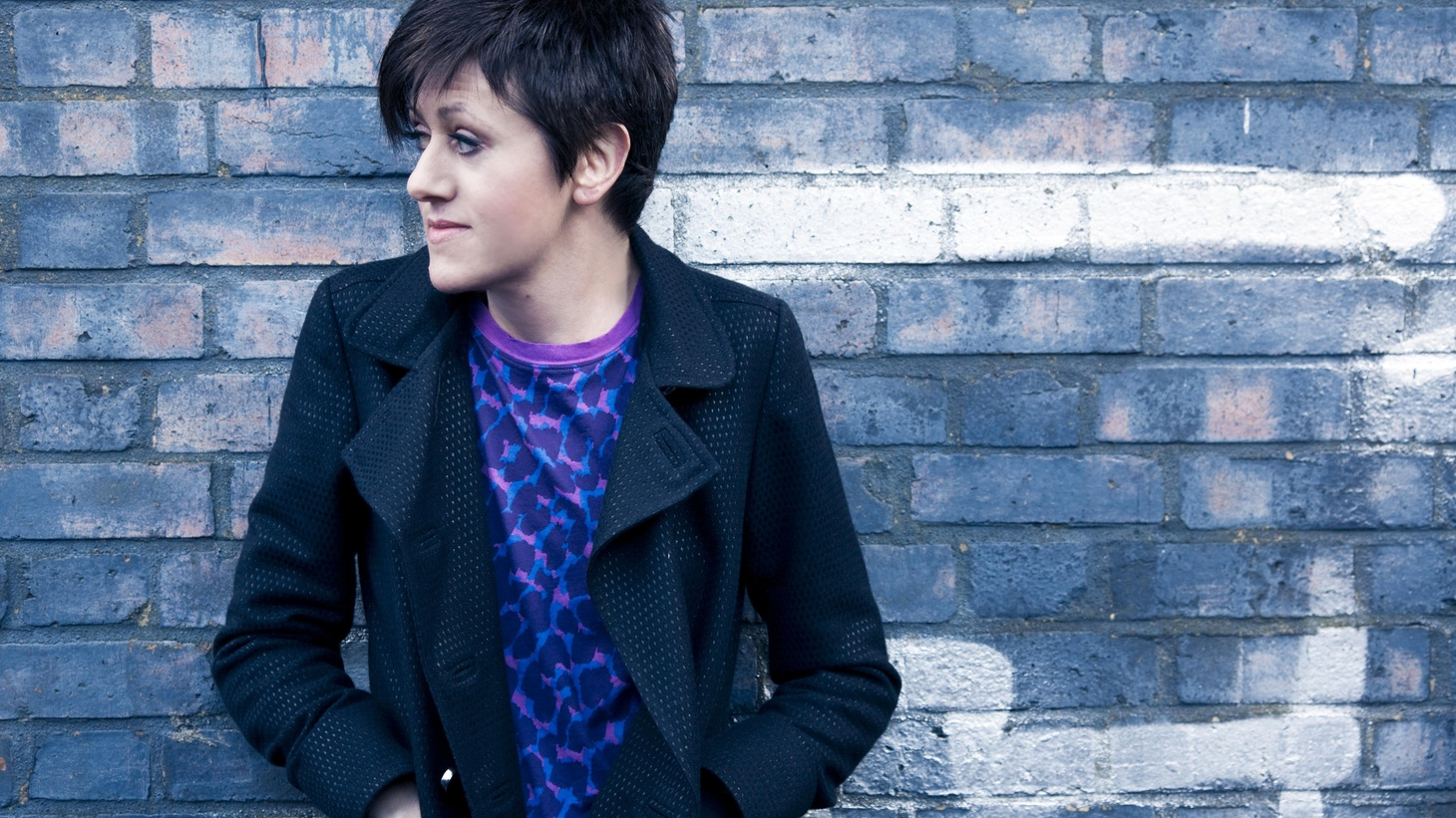 "We know Tracey Thorn as the vocalist for the duo Everything But The Girl. On her upcoming solo release, Love and Its Opposite she pens new tracks reflecting on the weight of complex relationships in flux. Today's Top Tune is ""Why Does The Wind."""