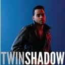 twinshadow.jpg