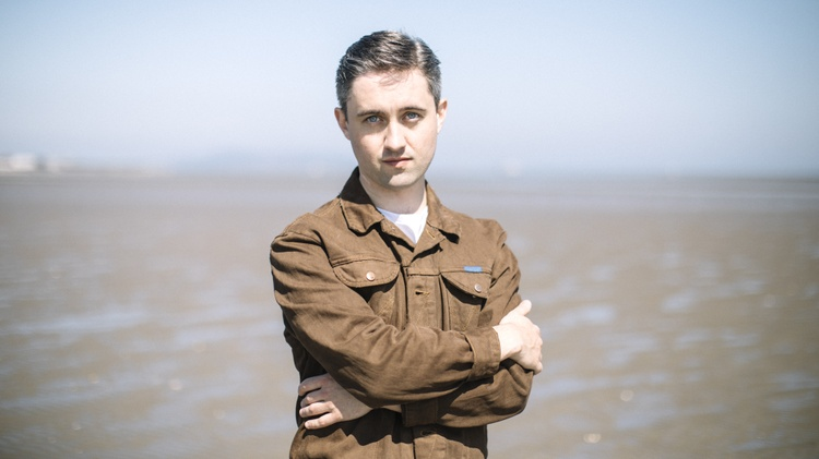 "Villagers: ""Summer's Song"""
