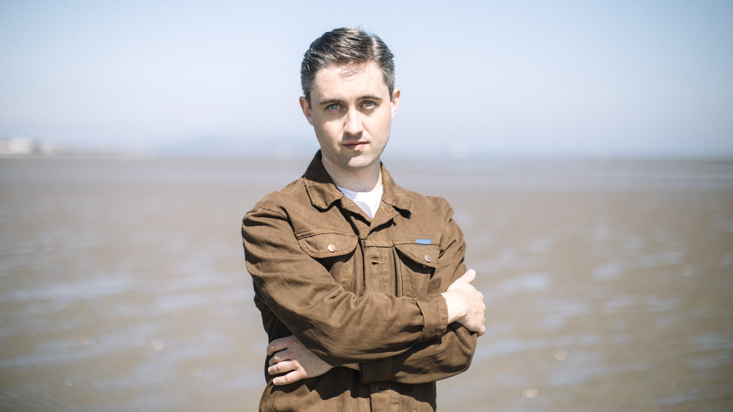 "As the season winds down, Conor O'Brien aka Villagers says: ""Summer's Song is the closest I'll ever get to writing a pure pop song. I just had to roll with it and I'm glad I did; it was really just an excuse to make the horns sound like sunbeams."