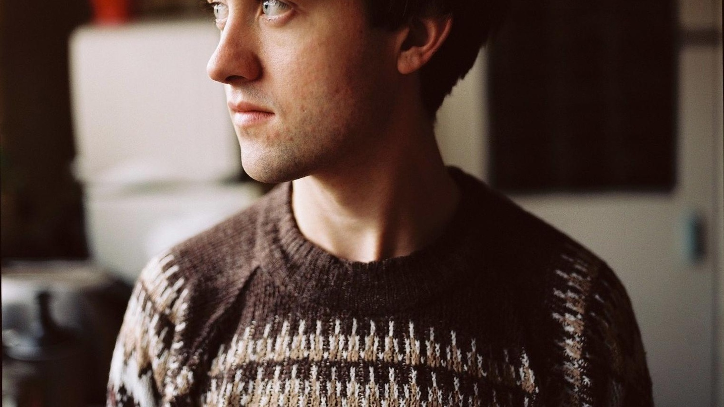"Villagers is the moniker of Irish singer Conor J. O'Brien. He plays just about every instrument on his debut release. His vivid narratives are paired with melodic depth and both are key to his sound. Today's Top Tune is ""The Pact (I'll Be Your Fever),"" from Becoming a Jackal."
