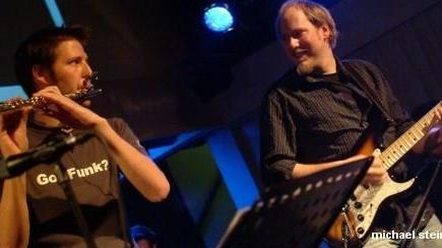 ...from Soul Protection.   Viennese producers and musicians Axel Hirn and Bjorn Klein, co-founders of Wet Cookies, started out with a shared affection for jazz, dub and electronic music.