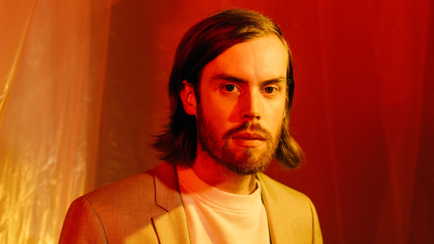 "Jack Tatum, aka Wild Nothing, wondered how his music would age and whether it was timeless. Time will tell, but for now, let's appreciate the lush harmonies, chorused guitars, and digital precision on ""Letting Go."""