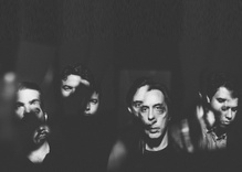 Wolf Parade: You're Dreaming