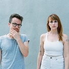 "Wye Oak: ""Fortune"""