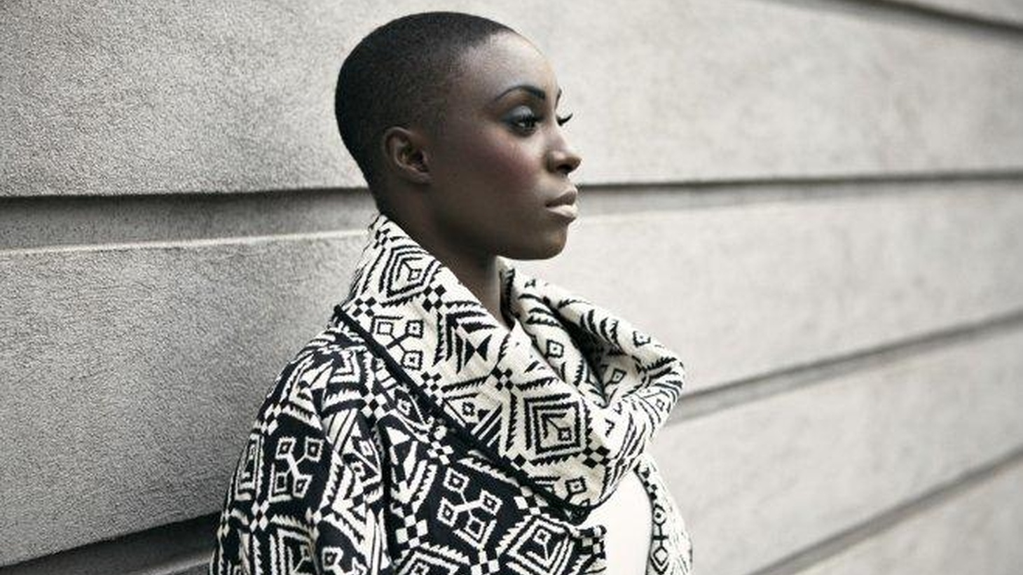 This week, Tom Schnabel focuses on new CDs from talented women including Laura Mvula, Cesaria Evora, Maria Marquez and more.