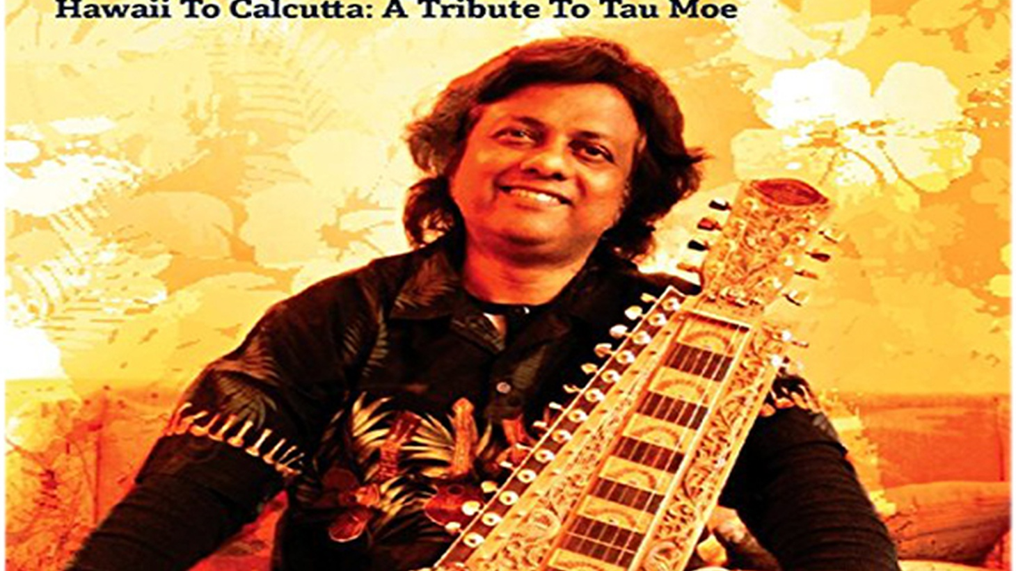 Tom showcases new music from guitar great Steve Khan, slide sitar maestro Debashish Bhattacharya, Ivory Coast classic from the Sumo Brothers, and remembers the late Al Jarreau and David Axelrod.