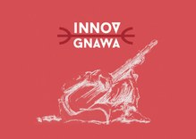 Innov Gnawa: Entrancing Music from Morocco