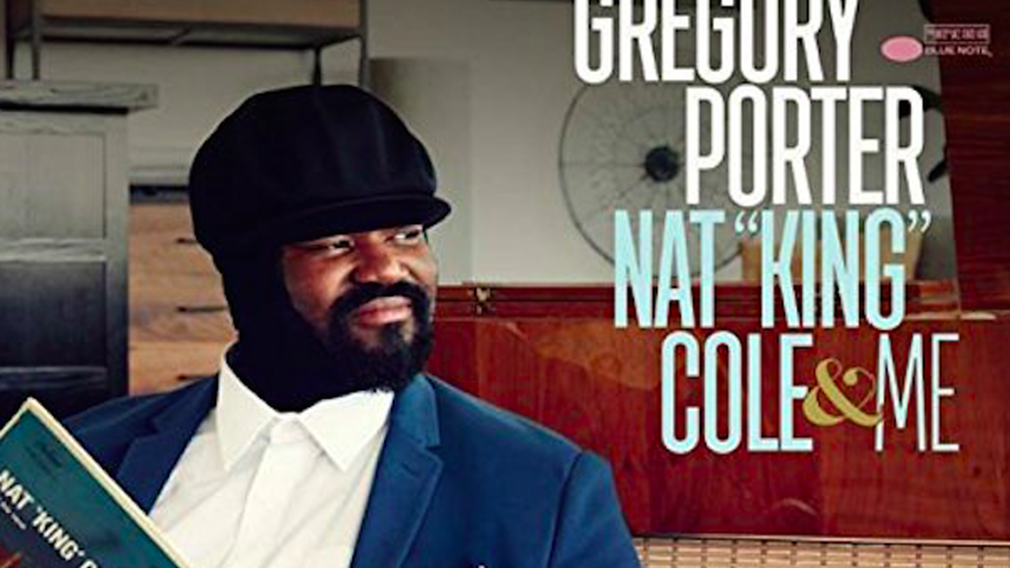 Rhythm Planet revisits the best jazz sides of 2017, including releases from Gregory Porter, Jazzmeia Horn, Charles Lloyd, John Abercrombie, and more.