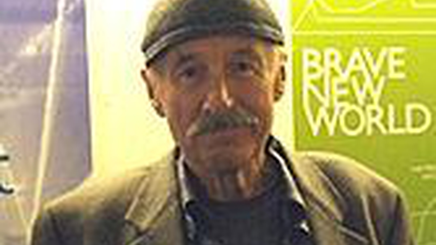 Joe Zawinul is a gifted and unusual jazz keyboardist and one of the creators of jazz-rock fusion. Zawinul talks to Tom Schnabel about being a concert pianist in his native Austria, coming to Juillard, leaving to play with Dinah Washington, Cannonball Adderley, and forming Weather Report with Wayne Shorter. Zawinul was also a major influence on Miles Davis.