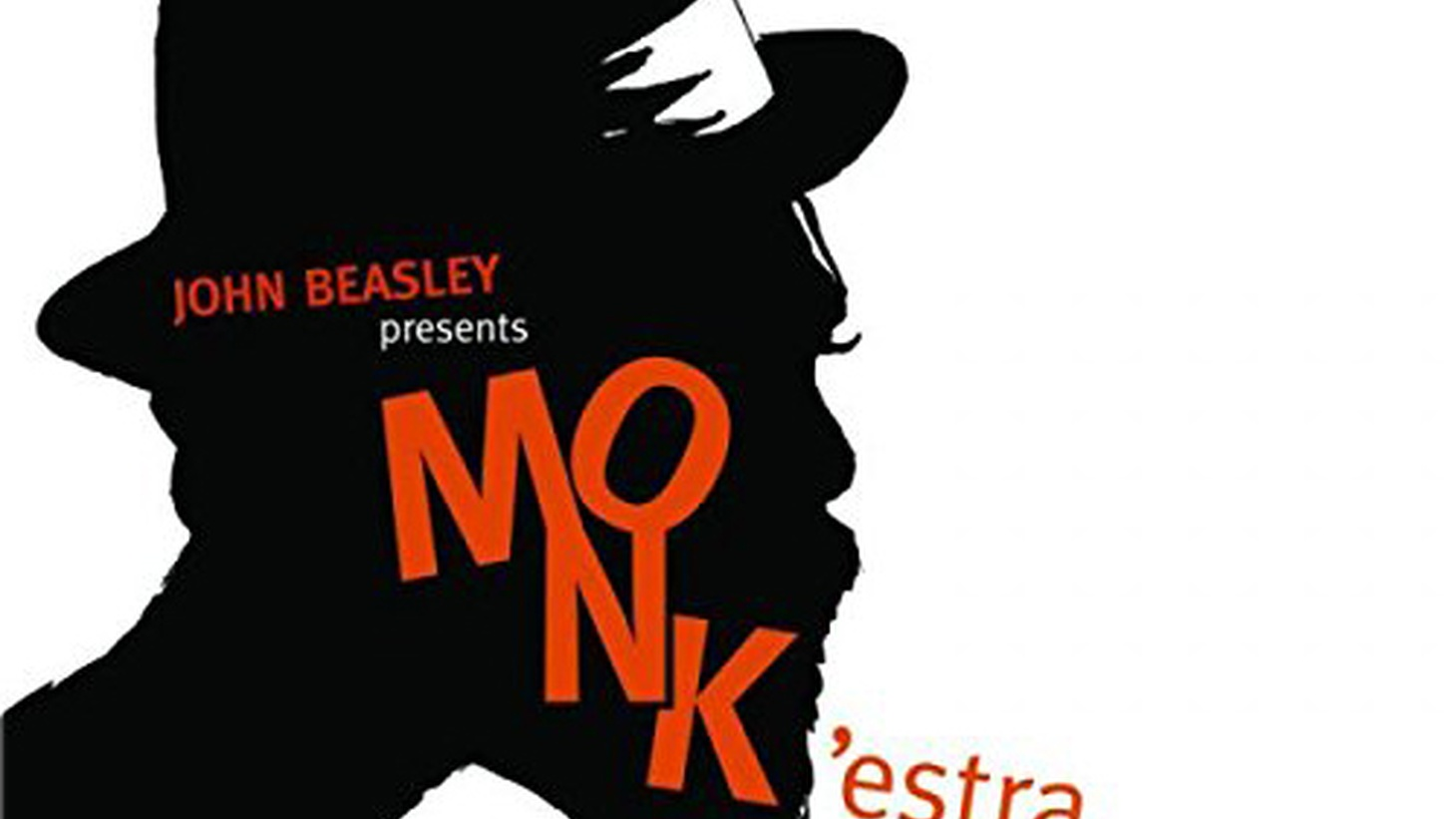 This week composer, pianist, and arranger John Beasley stops by Rhythm Planet to share his unique take on Thelonious Monk's music.